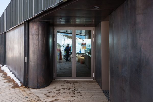 concenta-austria alucobest kupfer-verbundplatten, nebelhornbahn web4