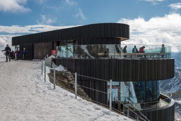 concenta-austria alucobest kupfer-verbundplatten, nebelhornbahn web5