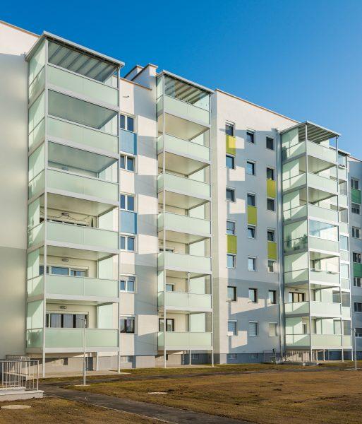concenta-austria tremax hpl exterior 12 mm weiß (5 von 11)