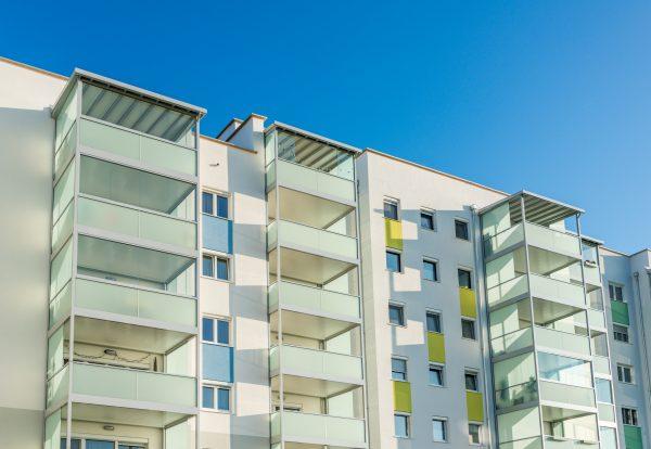 concenta-austria tremax hpl exterior 12 mm weiß (6 von 11)