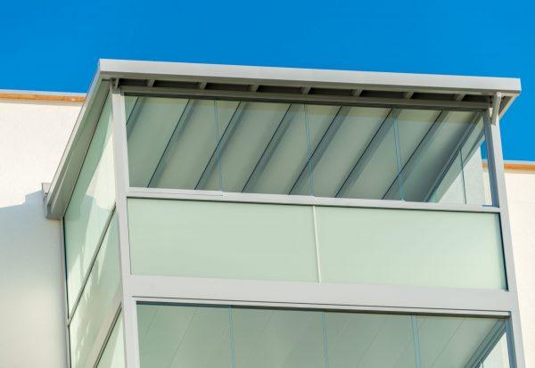 concenta-austria tremax hpl exterior 12 mm weiß (7 von 11)