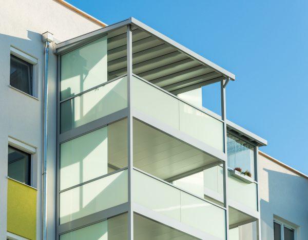 concenta-austria tremax hpl exterior 12 mm weiß (8 von 11)