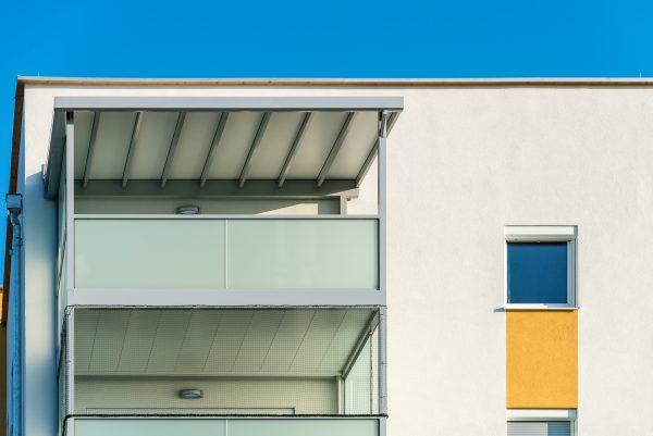 web concenta-austria tremax hpl exterior 12 mm weiß (2 von 11)