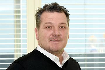 UNI-Bausysteme - Werner Gamper