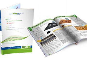 Uni-bausysteme Katalogbild Holzbau_web