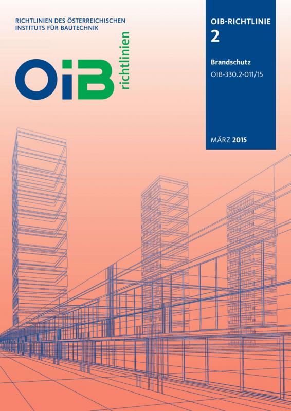 bild-seite-1-oib-richtlinie-uni-bausysteme