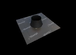 UNI-Bausysteme - Air-Stop-EPDM-RGD75-new