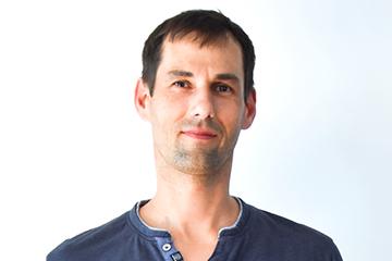 UNI-Bausysteme - Florian Ablinger