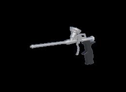 UNI-Bausysteme - Pistola-Elastic-Foam-web