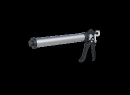 UNI-Bausysteme - Pistola-Sil-Butyl-Sil-AC-web
