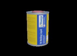 UNI-Bausysteme - THI-Welding-Liquid-web