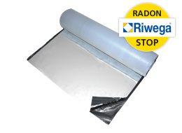 Unibau_USB_Coll_Radon_BIT_web