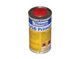 Unibau_primer_web
