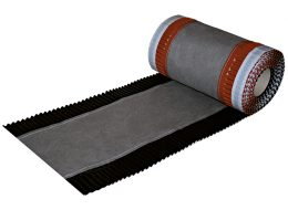 Unibau_UNI_ECO_Fleece_ROLL_web