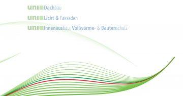 Katalog Uni-Bausysteme Holzbau-1