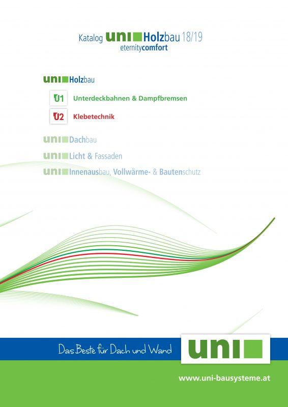 katalog-uni-bausysteme-holzbau-1