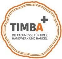timba_logo_3342