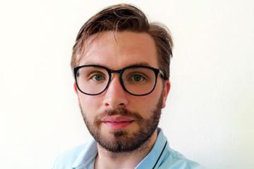 UNI-Bausysteme - Patrick Saiwald