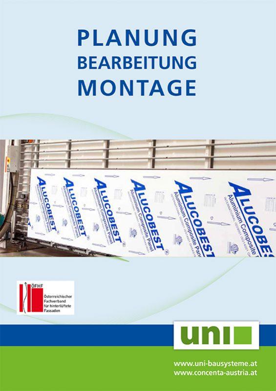 uni-bausysteme-gmbh-alucobest-montage-bearbeitung_web-3