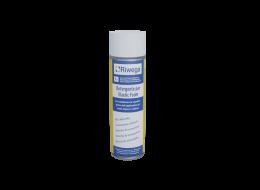 UNI-Bausysteme - Detergente-Elastic-Foam-web