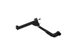 UNI-Bausysteme - Fast-Gun-web