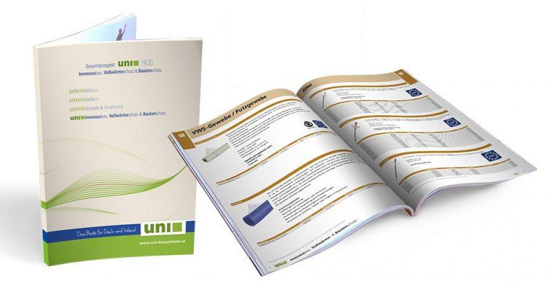 uni-bausysteme-gesamtprospekt-innenausbau_web-2