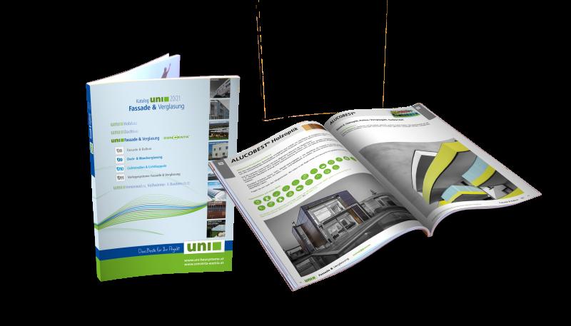 uni-bausysteme-katalog-2020_21-fassade-und-verglasung