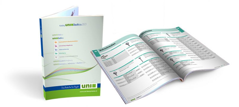 uni-bausysteme-katalogbild-dachbau-2020-web_ohneschriftzug