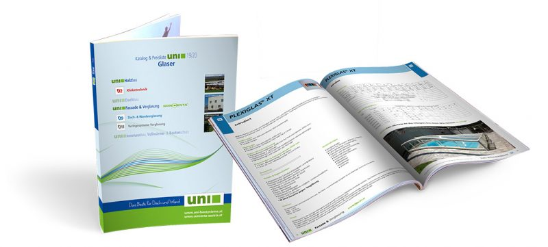 uni-bausysteme-katalogbild-glaser_web_ohneschriftzug