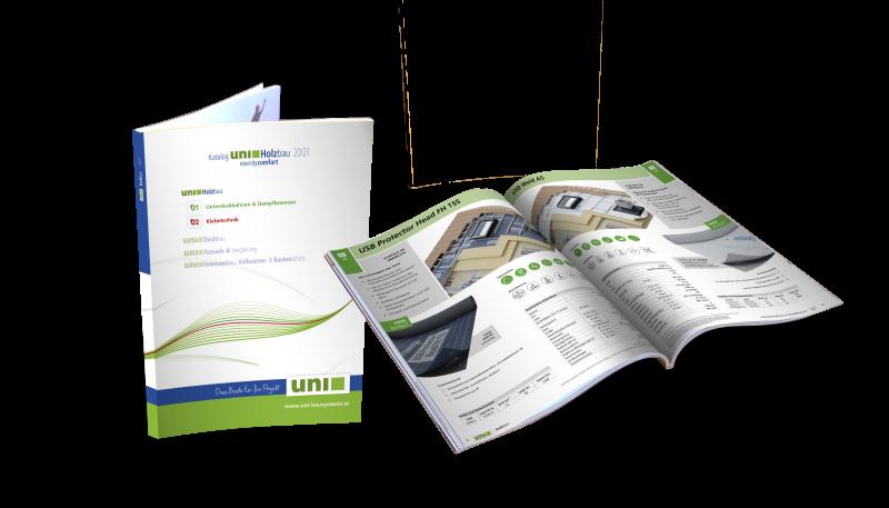 uni-bausysteme-katalogbild-holzbau-1