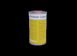 UNI-Bausysteme - Primer-Liquid-web