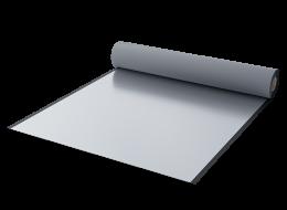 UNI-Bausysteme - VSK-Bitum-Reflex-500-web