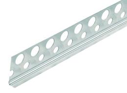 UNI-Bausysteme - Aluminium-Göppingerprofil