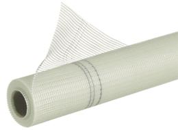 UNI-Bausysteme - Vollwärmeschutzgewebe R 117 A 101